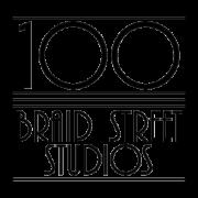 Corporate Team Building,Art Gallery & Studio